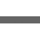 Logo Agrica Epargne