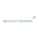 Quilvest Gestion