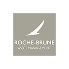 Roche-Brune