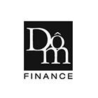 Dom Finance
