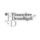 Financière Desselligny