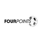 Fourpoints IM