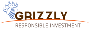 Grizzly Responible Investment