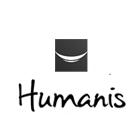 Humanis Gestion d'Actifs