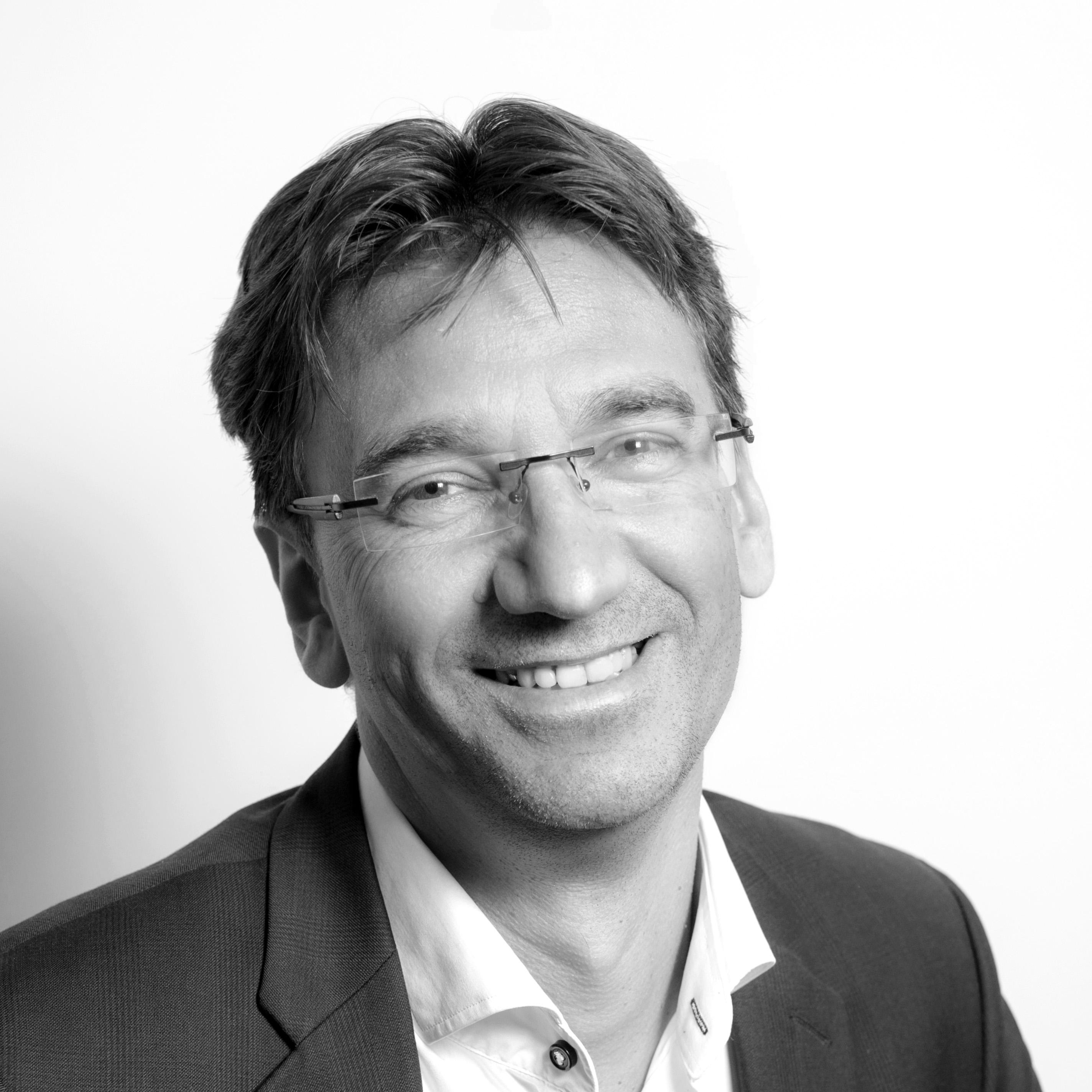 JeanFrancois Dudognon