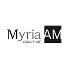 Myria AM