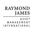 Raymond James Asset Management International