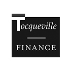 Tocqueville Finance