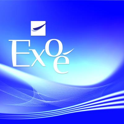 exoe 2010