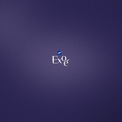 fond Exoé 2012